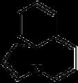 1H-pirrolo 2,1-j quinolina.png