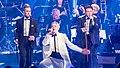 1LIVE Krone 2016 - 2015 - Show - 257ers feat. Daniel Danger, WDR Big Band-6562.jpg