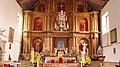 1 Altar de la iglesia de Cucaita.JPG