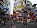 1 Chome Nishiikebukuro, Toshima-ku, Tōkyō-to 171-0021, Japan - panoramio (54).jpg