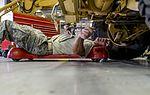 1 SOW-Vehicle Maintenance 140428-F-TJ158-085.jpg
