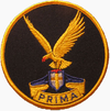 1 Sqn Badge.png