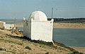 1 of 5 minimosques by Moulay bou Selham estuary (37497821370).jpg