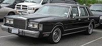 1st-Lincoln-Town-Car.jpg