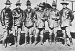 1st Aero Squadron Officers.jpg