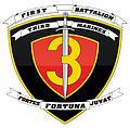 1st Battalion 3rd Marines.jpg
