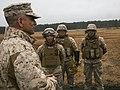 1st Bn, 10th Marines take to the sky 140319-M-SF718-418.jpg