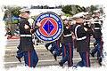 1st Marine Division (4866796567).jpg