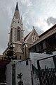 2כנסיית עמנואל.jpg