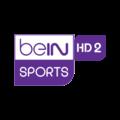 2-HD.png