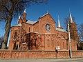 2-Plungė, bažnyčia.JPG
