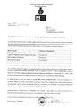 20-06-25 Liberatoria WLM Buonconvento.pdf