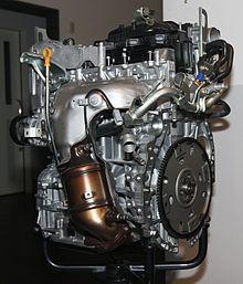 nissan qr engine wikipedia  qr25de engine valve diagram #8