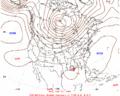 2002-09-26 500-Millibar Height Contour Map NOAA.png