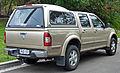 2003-2007 Holden RA Rodeo LT Crew Cab 4-door utility 02.jpg