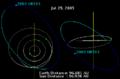 2003-UB313-orbits.png