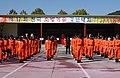 2004년 10월 22일 충청남도 천안시 중앙소방학교 제17회 전국 소방기술 경연대회 DSC 0018.JPG