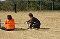 2004년 10월 22일 충청남도 천안시 중앙소방학교 제17회 전국 소방기술 경연대회 DSC 0108.JPG