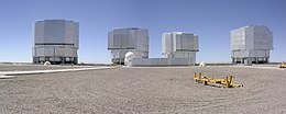 Description de l'image  20041225-Paranal.jpg.