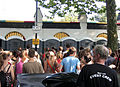 2005-08-28 - London - Notting Hill Carnival - Best Loo Event Crew - Hope (4887678497).jpg