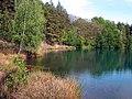 20050521130DR Teichlandschaft Kromlau - Weißwasser.jpg