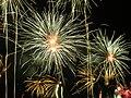 200508 Firework of Lake of Annecy festival (276).jpg
