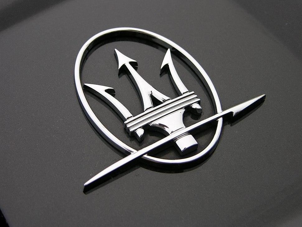 2005 Maserati 4200 GT - Flickr - The Car Spy (5)