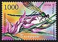 2006. Stamp of Belarus 0663.jpg