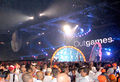 2006 Outgames opening ceremony.jpg