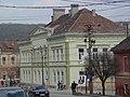 2006 in Romania (39).jpg