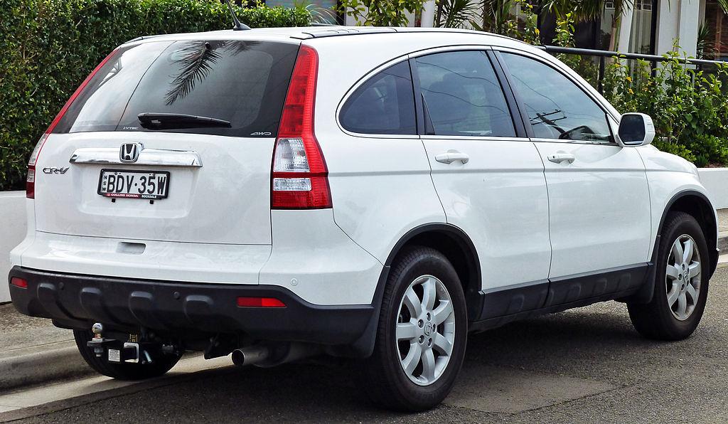 File 2007 2009 honda cr v re my2007 luxury wagon for 2009 honda crv