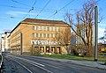 20070110030DR Dresden-Seevorstadt Reichsbahndirektion.jpg