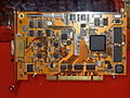 2008SecuTechExpo HIKVision IDS-4004HCI series.jpg