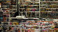 2008 newsstand Paris 4785399508.jpg