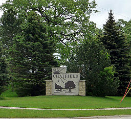 2009-0528-Chatfield-sign.jpg