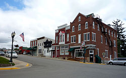 2009-0528-Preston-downtown.jpg