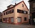 2009-Dirmstein-Synagoge-66-2.jpg