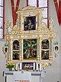 20090425490DR Eilenburg Bergkirche St Marien Altar.jpg