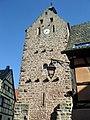 2009 02 28 Riquewihr.jpg