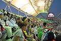 2009 Emir of Qatar Cup Final - Opening Ceremony (3580951485).jpg