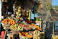 2009 Fruit Egypt 3312768276.jpg