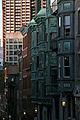 2009 JoySt Boston 4201268256.jpg