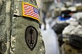 200th MPCOM Soldiers compete in the command's 2015 Best Warrior Competition 150331-A-IL196-277.jpg
