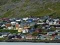 2010-08-01 - Honningsvåg - panoramio.jpg