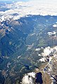 2010-09-10 10-05-17 Italy Trentino-Alto Adige Ladurnes.jpg