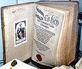 20100619 1059CEST SMK Des heyligen Römischen Reiches Ordnungen DI.jpg