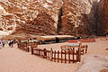 20100927 wadi rum120.JPG