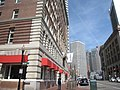 2010 EastSt AtlanticAve Boston2.jpg