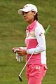 2010 Women's British Open – Choi Na Yeon (2).jpg