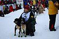 2010 Yukon Quest (4340855145).jpg